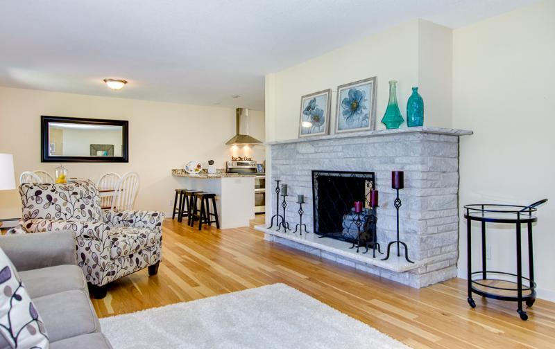 CC Living Room Fireplace dinette.jpg