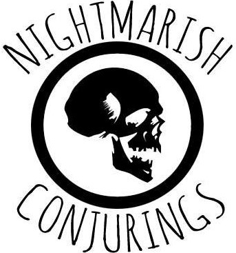 nighmarish conjurings.jpg