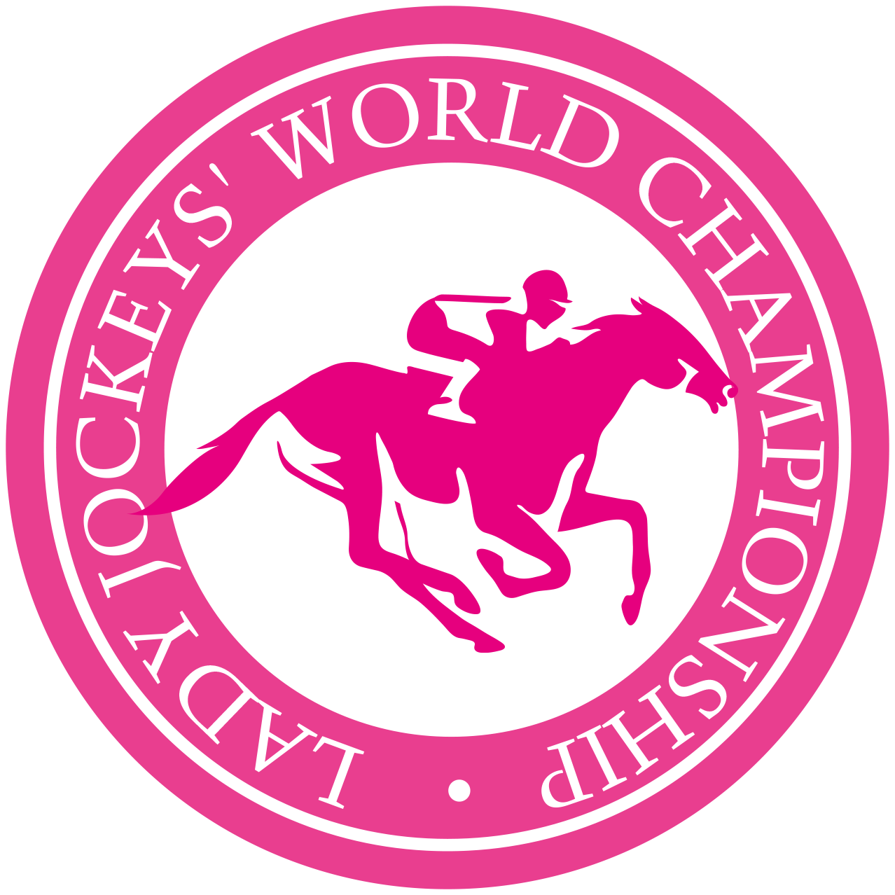 Lady Jockeys' Thoroughbred World Championship