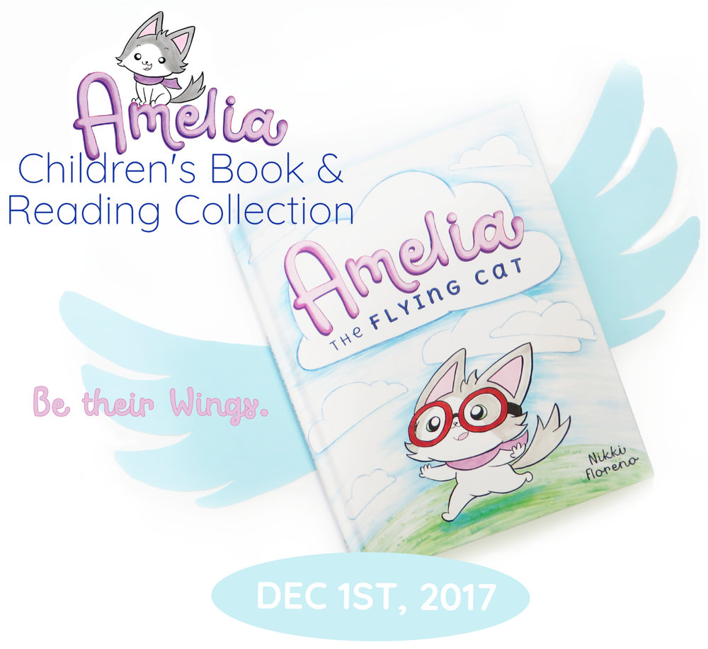 amelia the flying cat children's book and reading collection.jpg