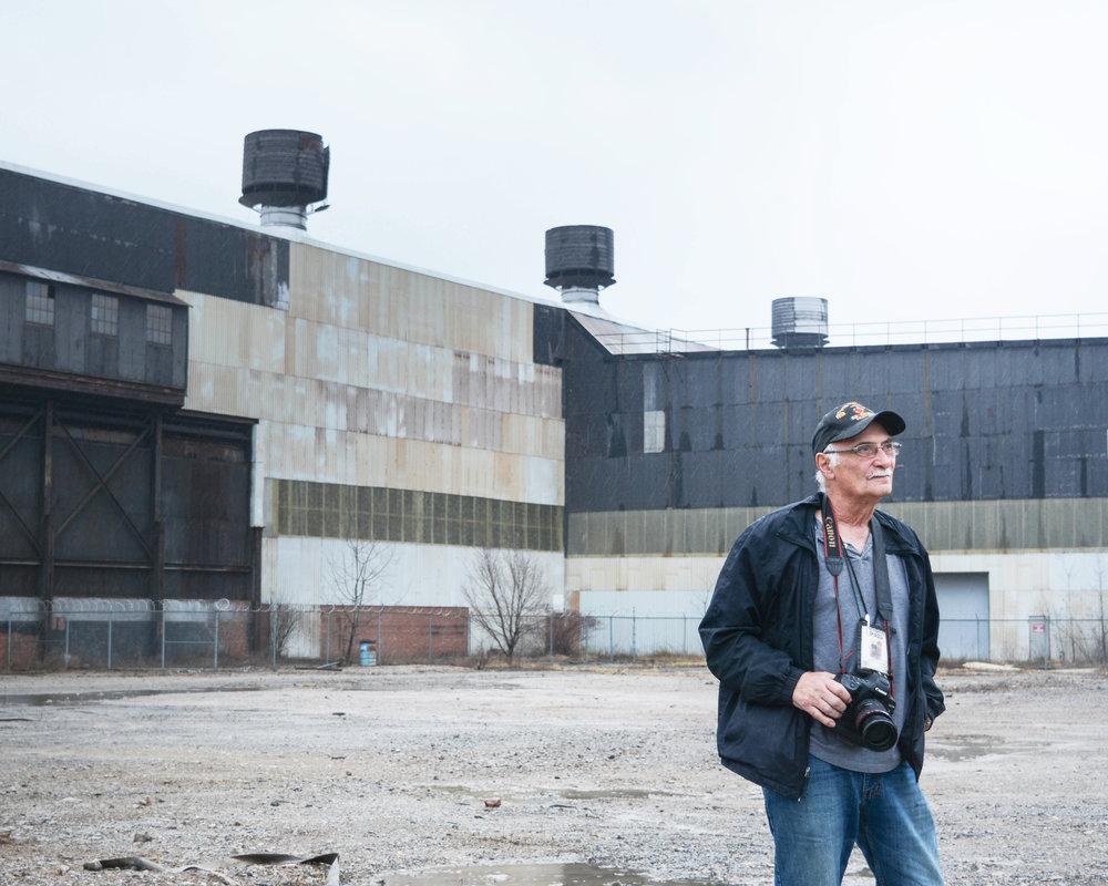 3 Steel Mill.jpg