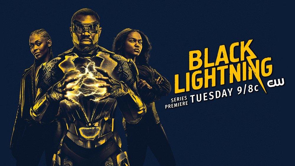 Black_Lightning_poster_02.jpg