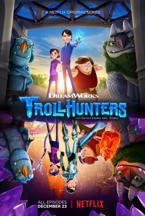 trollhunters.jpg