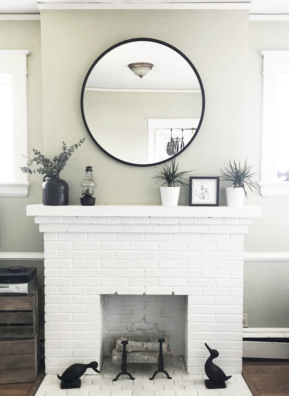 COZY CRAFTSMAN FIREPLACE.jpg