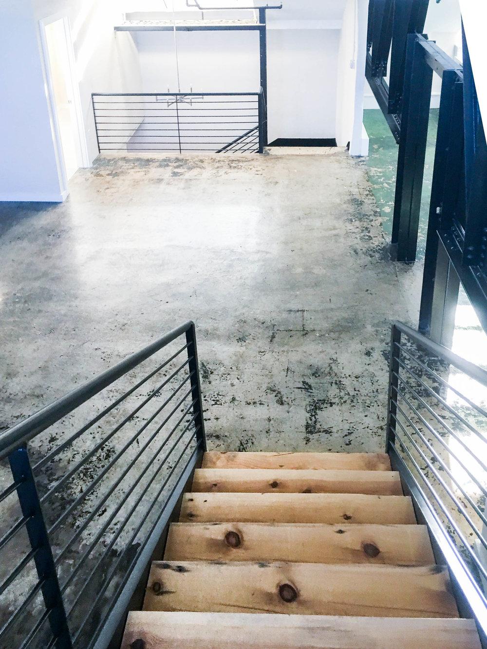 INDUSTRIAL LOFT STAIR.jpg