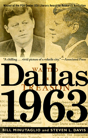 dallas1963PEN-72.jpg