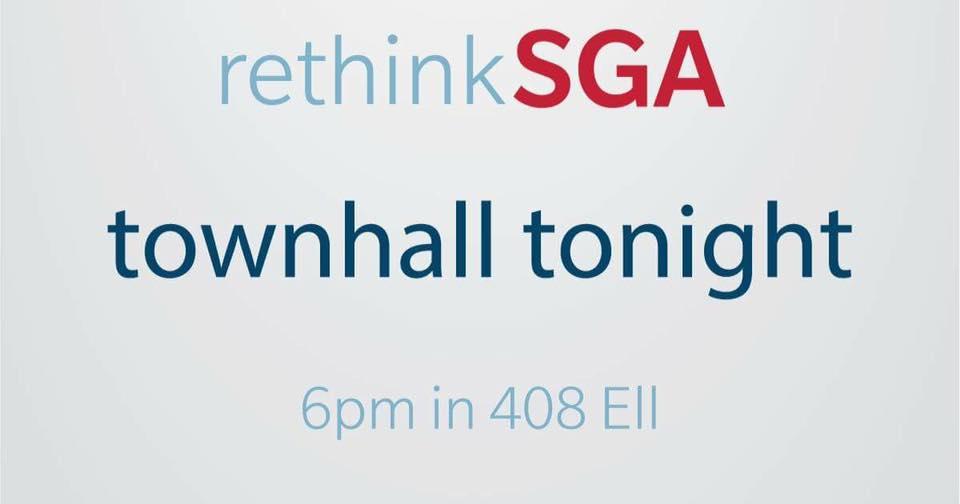 Rethink SGA.jpg
