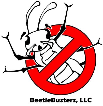 beetle-busters-llc-logo-california-bark-beetle-tree-service.jpg