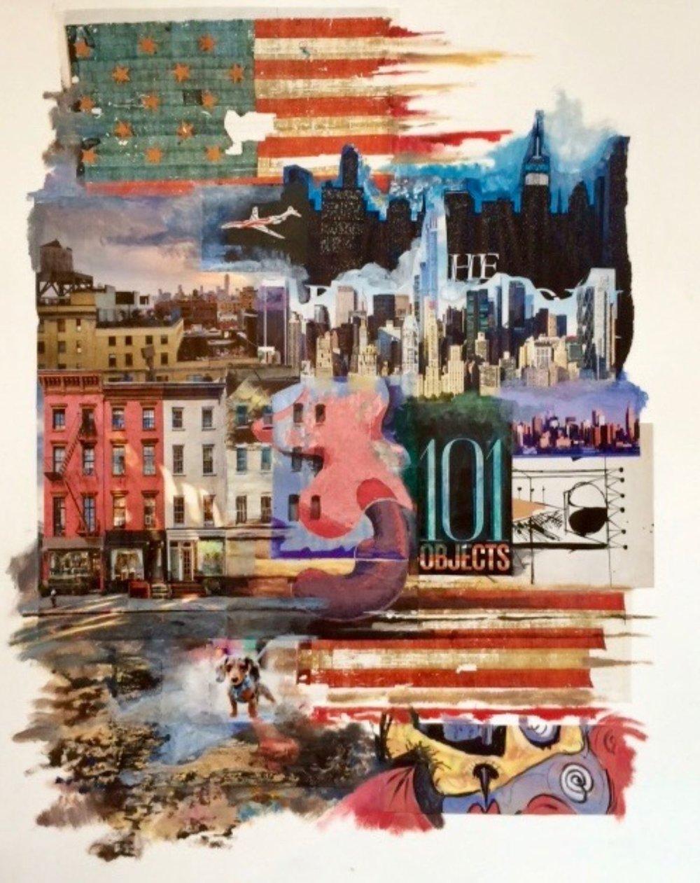 America.JPG