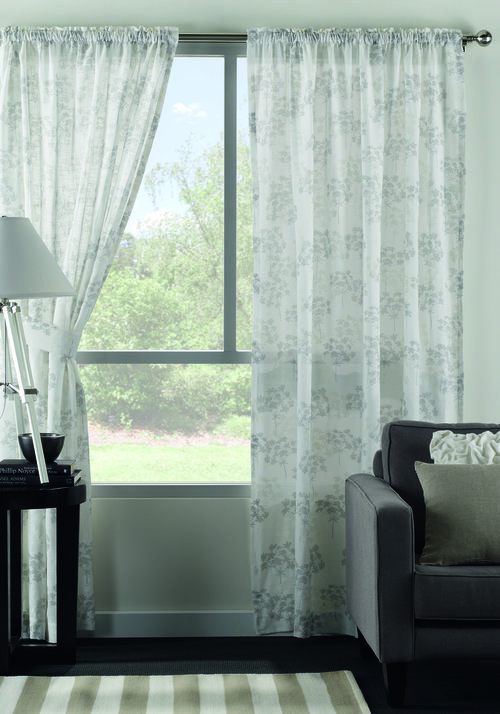 Our Range Of Curtains And Sheers Allow Customers To Design Their Own Living Spaces Creating A Different Ambience Mood Or Temperature Through Block Out