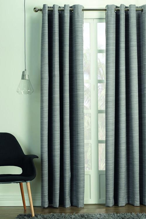 Curtain Cord Weights Australia Oh Decor Curtain