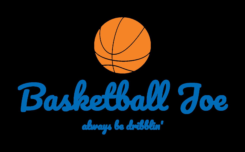 50fdb4496eb 30 Jerseys  Each Team s Best — Basketball Joe