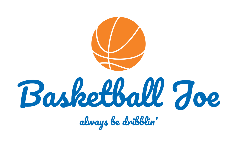 5a2ba0f1864b Traveling  A Zero-Step Game — Basketball Joe