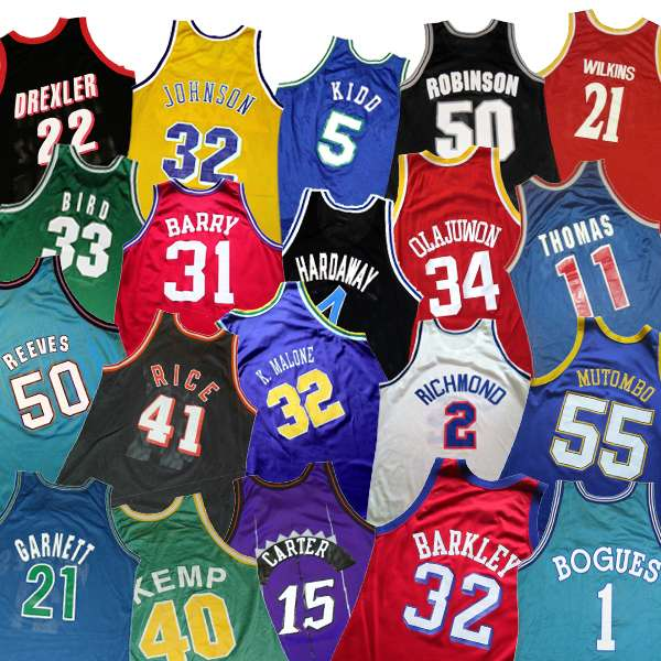 6a28c1dce81 30 Jerseys: Each Team's Best — Basketball Joe | NBA Articles ...