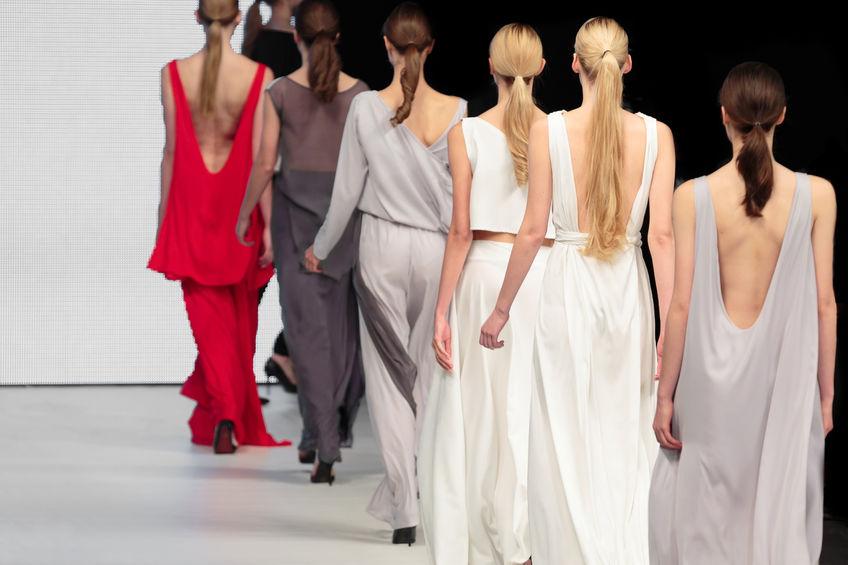 Business & Fashion Law -