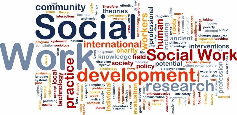 SWEET Institute Social Work.jpg