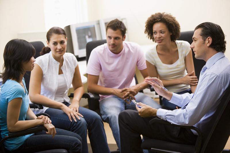 social work coaching.jpg