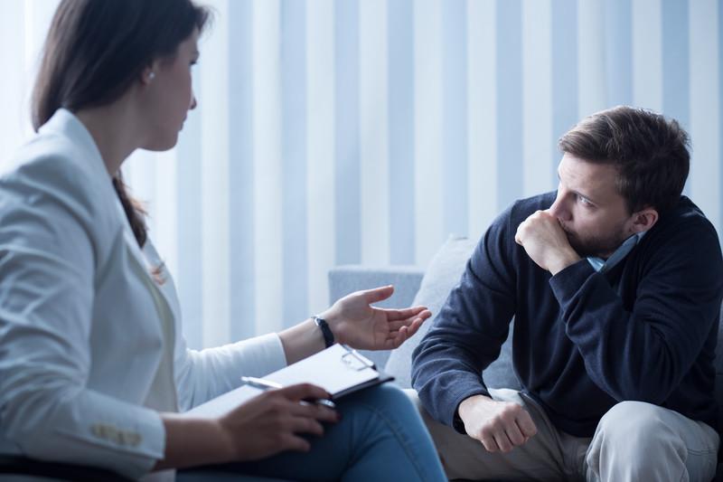 SWEET Institute- New Strategies for Mental Health Assessment