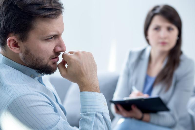 SWEET Institute-New Strategies for Mental Health Assessment