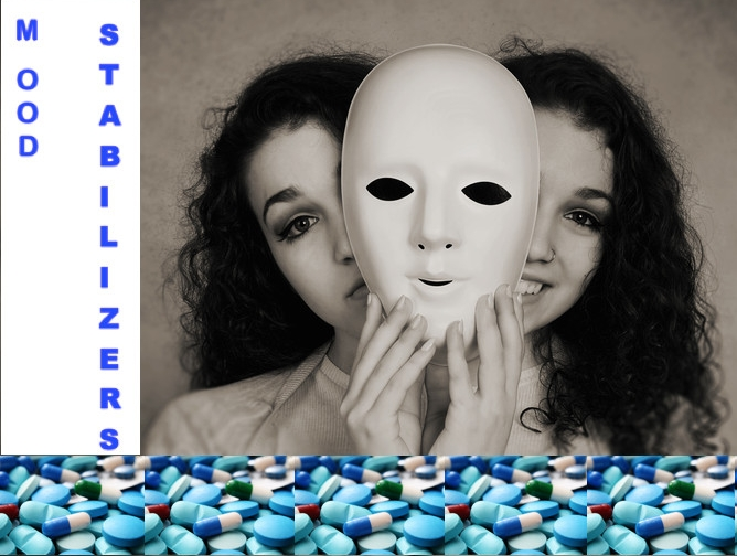 SWEET Institute- Mood Stabilizers: Lithium