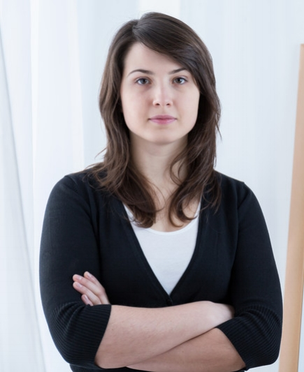 Working with Clients with Borderline Personality Disorder- the clinician's perspective