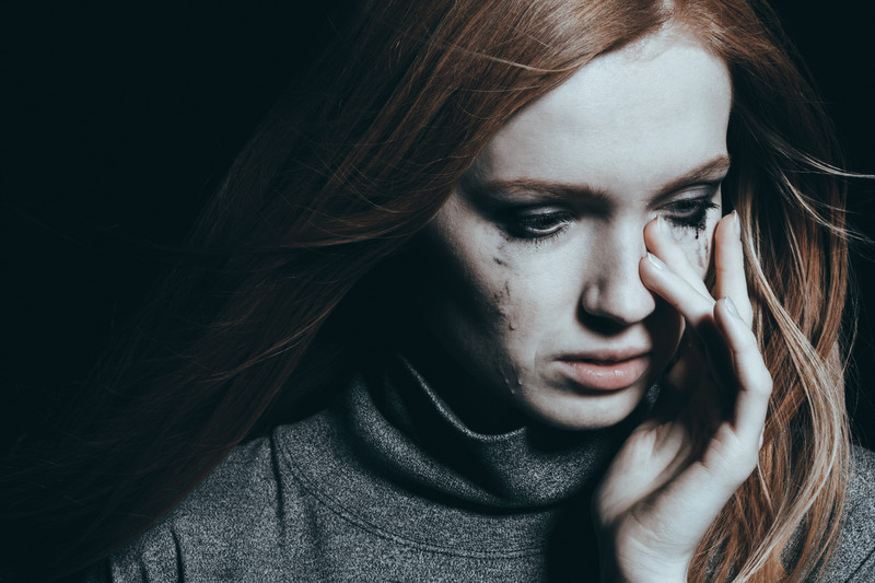 Clients with Borderline Personality Disorder: The First 2 Commandments