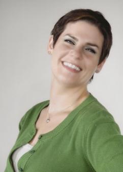 Karen Dubin