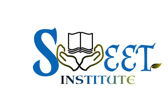 SWEET Institute