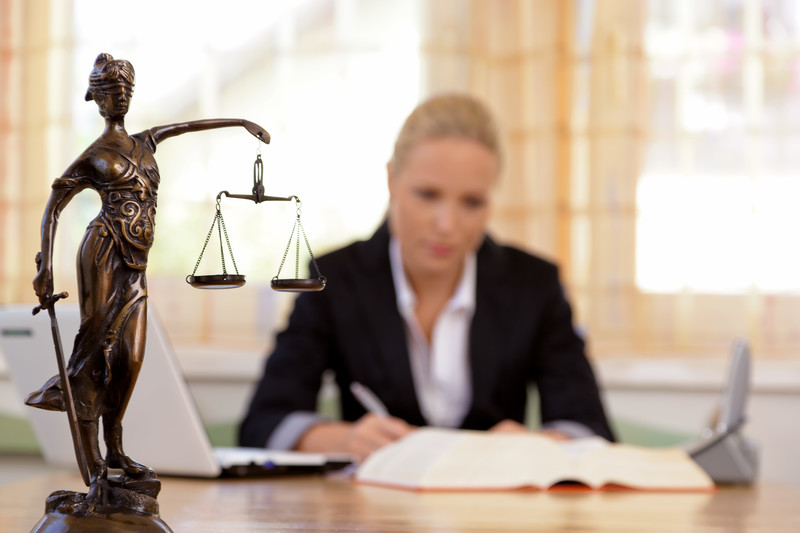 New Strategies for Writing Effective Court Evaluations
