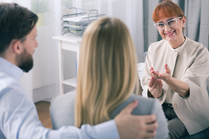 The Wrong Training for Your Staff: 5 Additional Ways You Can tell