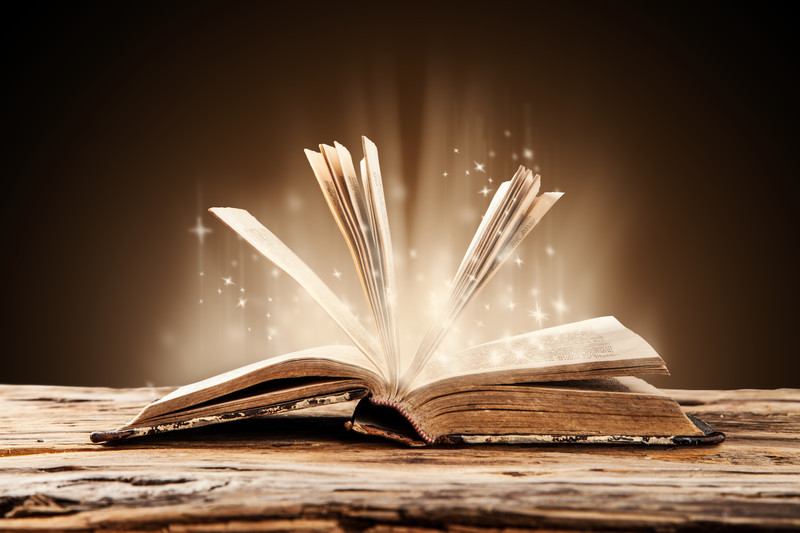 10 TIPS TO GET INTO THE HABIT OF READING TO YOUR CHILDREN: A CHILD PSYCHIATRIST'S PERSPECTIVE