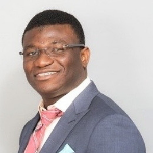 Mardoche Sidor, MD, Quadruple Board Certified Psychiatrist    Founder and CEO
