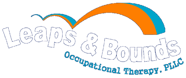 Leaps and Bounds Therapies Inc.