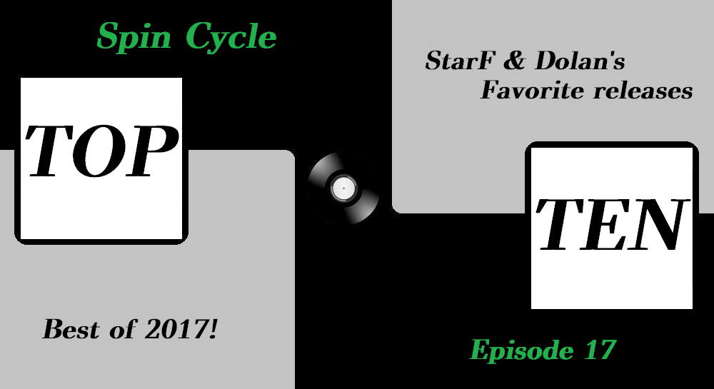 spin cycle17.png