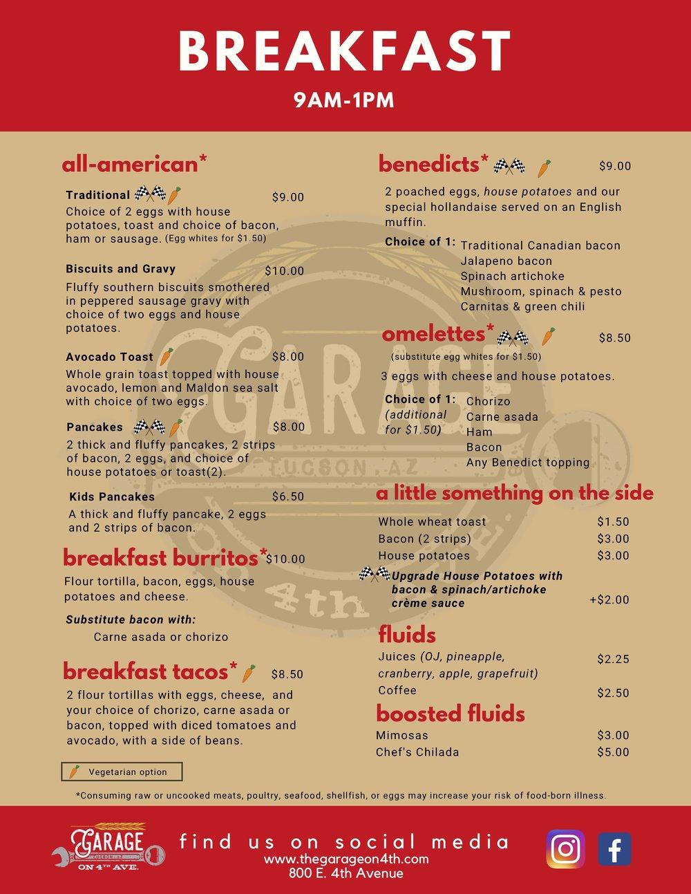 garage breakfast menu.jpg
