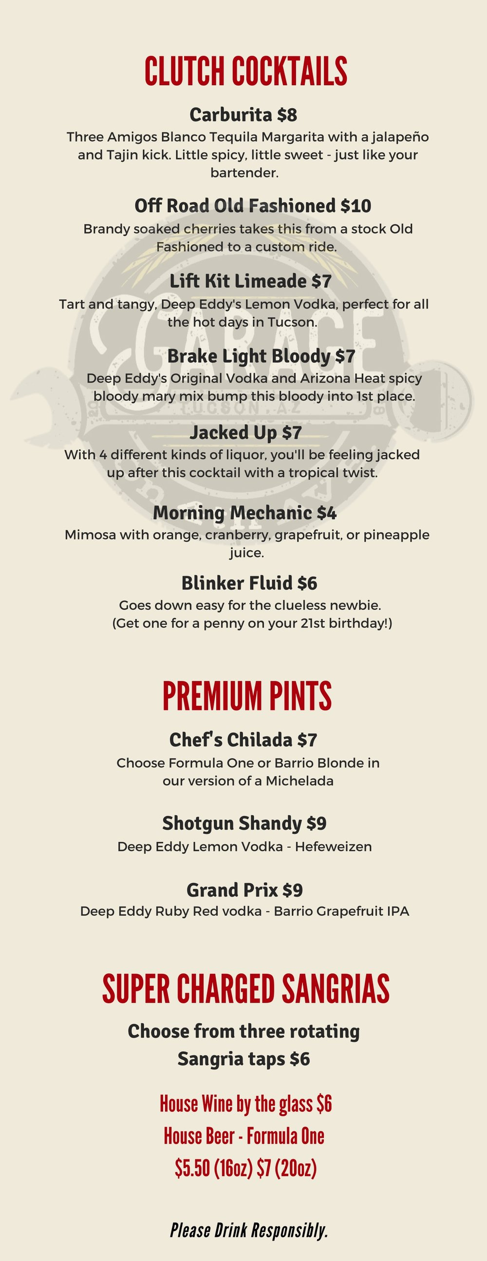garage drink menu front.jpg
