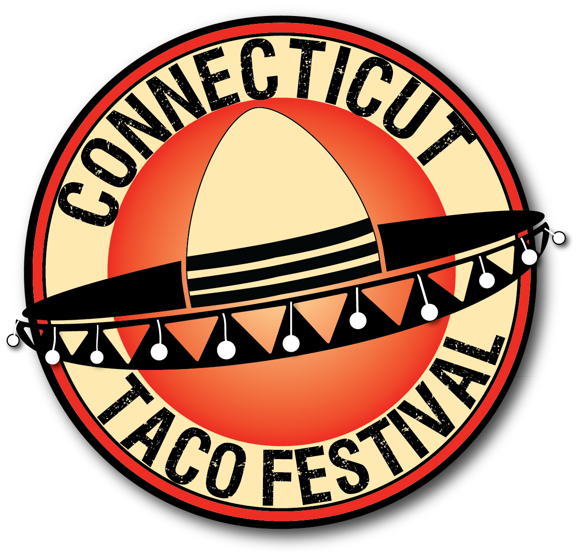 Connecticut Taco Festival