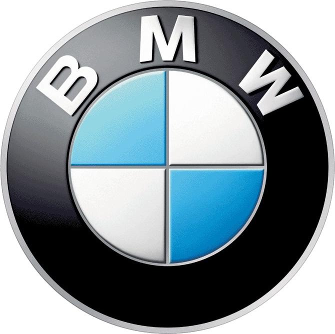 bmw_logo_PNG19701.png
