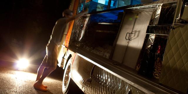 Leaning-Against-Truck11.jpg