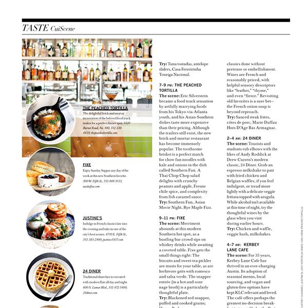 austin way magazine 5/2015