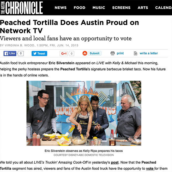 austin chronicle 6/2013
