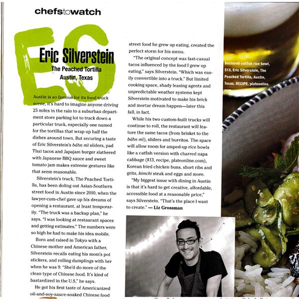 plate magazine 9/2014 - 10/2014