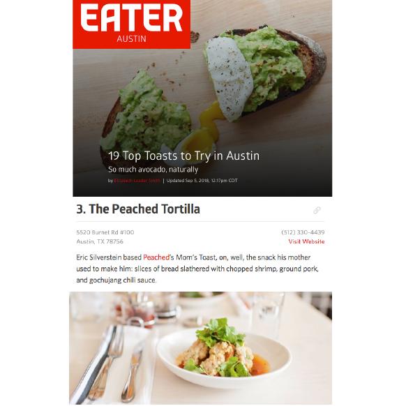 eater 9/2018
