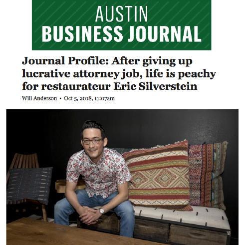 austin business journal 10/2018