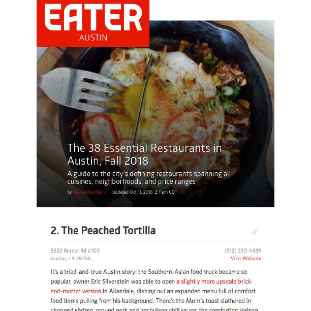 eater 10/2018