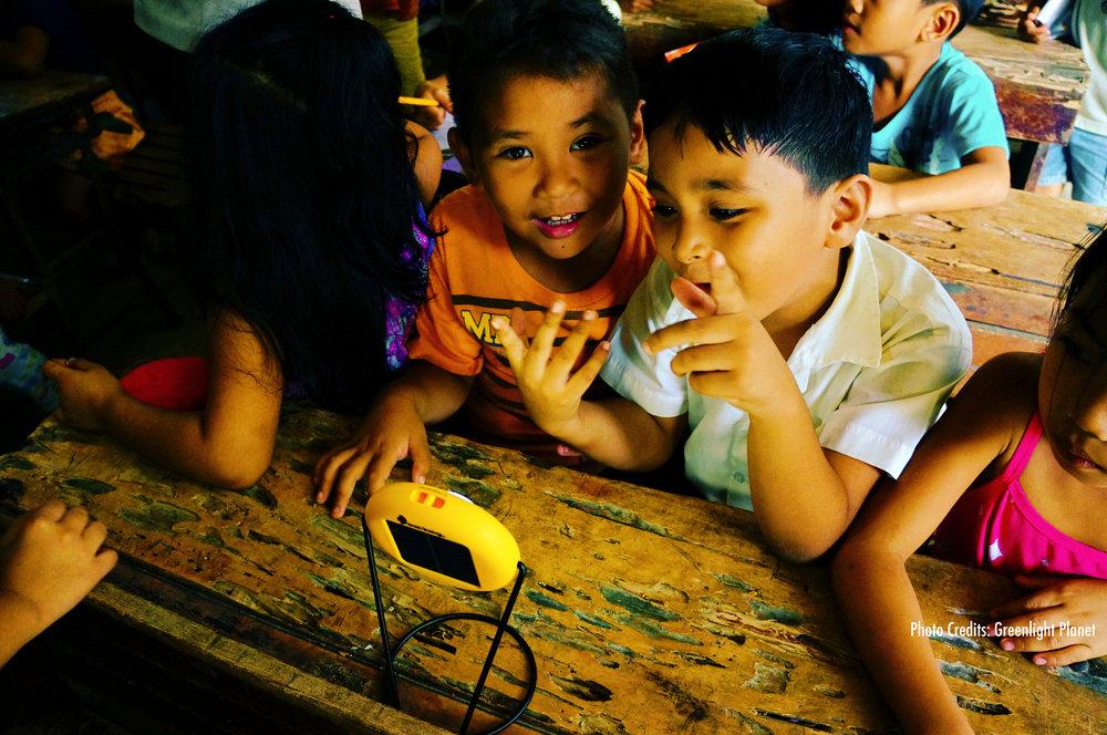 Kids Counting.jpg