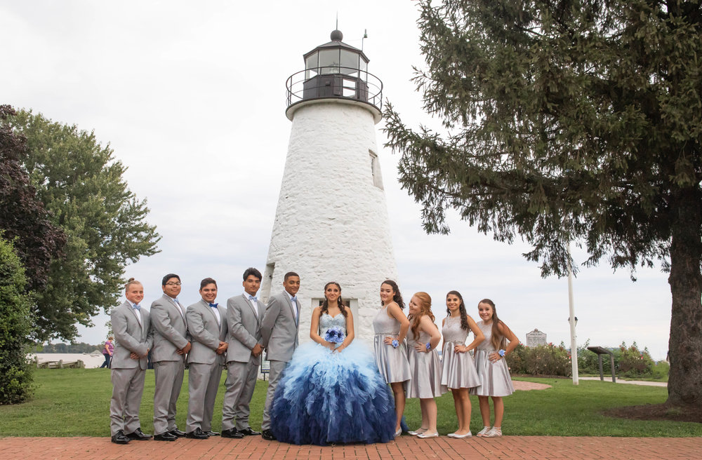 Skylar_Quince_Post (9 of 276).jpg