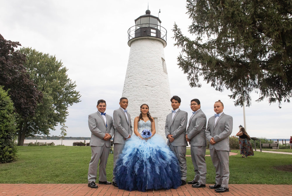 Skylar_Quince_Post (10 of 276).jpg