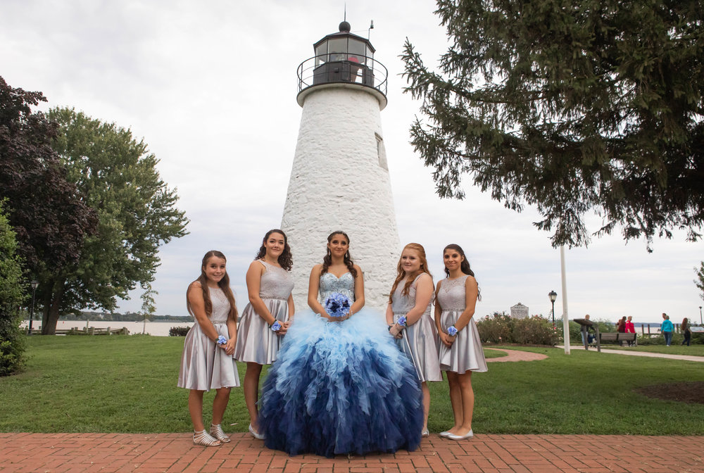 Skylar_Quince_Post (12 of 276).jpg