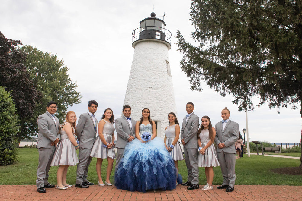 Skylar_Quince_Post (13 of 276).jpg